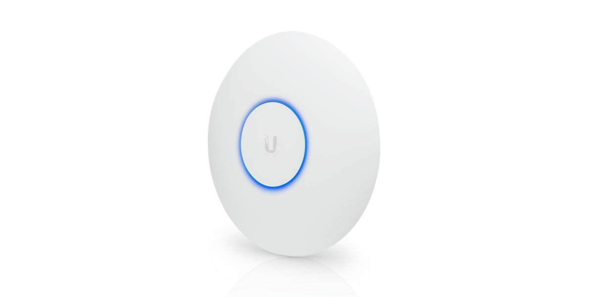 Configure a secure guest wireless network using VLANs, firewalls